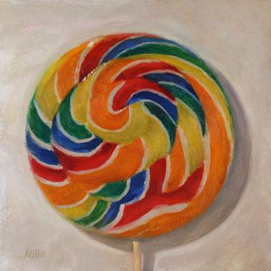 http://overheardinthesacristy.files.wordpress.com/2008/04/lollipop.jpg